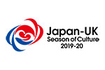 Japan-UK Season of Culture